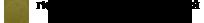 Заславль